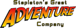 Stapleton's Great Adventure Company